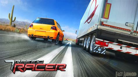 download game android mod traffic racer скачать traffic racer для android