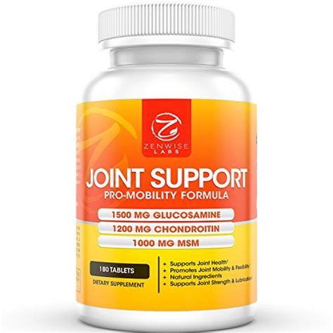 supplement for inflammation the best supplements for joint inflammation diet