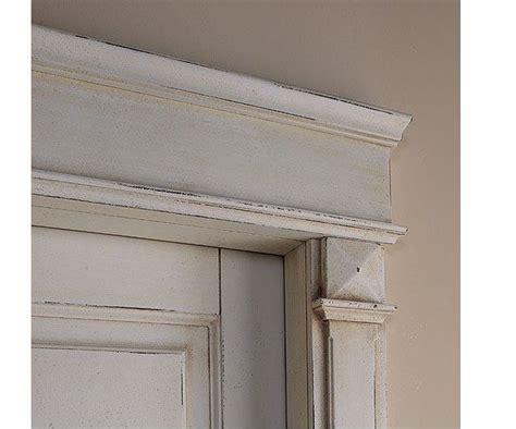cornici per porte interne porte interne in legno massello modello ducale 1112 q infix