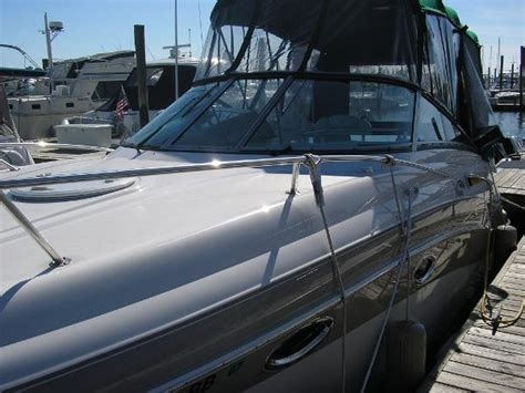 boat canvas westbrook ct ct fiberglass for sale waa2