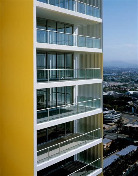 air appartments gallery of air apartments ian moore architects 7