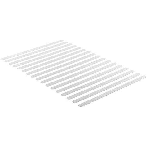 teppich treppenstufen ohne kleben eur 59 50