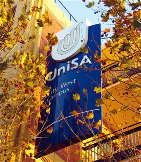 Unisa Mba Timetable by Welcome Mba Dba Program In Hong Kong