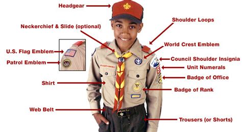flight a parent s guide to boy scouts books boy scouts