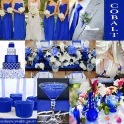 images  blue wedding ideas  inspiration