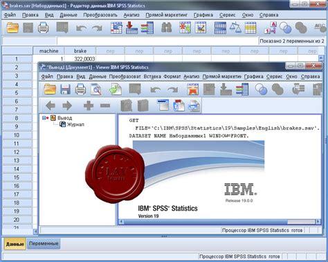 tutorial spss 19 bahasa indonesia pdf ibm spss statistics v19 0 booookepa