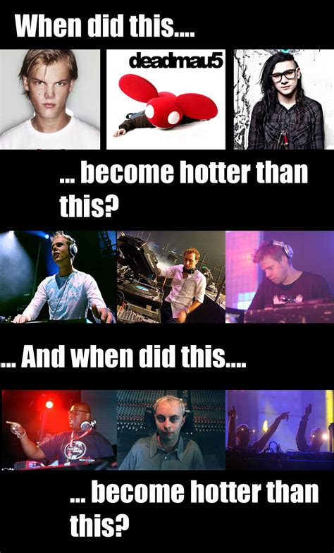 Dubstep Memes - image 246085 dubstep know your meme
