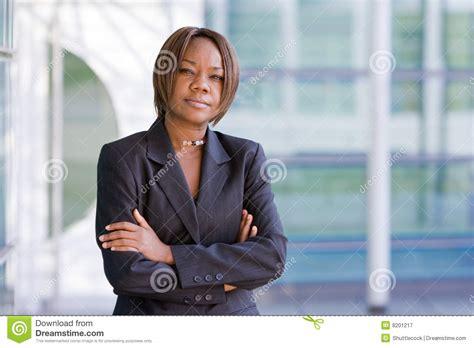 black african american business women black african american business woman royalty free stock
