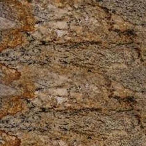 Minnesota Granite Countertops by Minneapolis Popular Granite Colors Northstar Granite