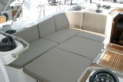 l shaped settees 187 bavaria vision 42 all in the family
