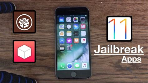 x mod game sans jailbreak install jailbreak apps without jailbreaking ios 11