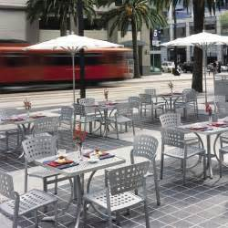 commercial patio furniture impressions cafe tropitone