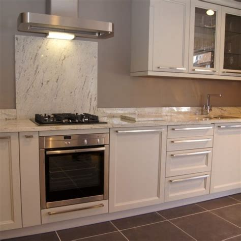 Schmidt Kitchen Cabinets Schmidt Kitchen Showroom Loughton Rock And Co Granite Ltd