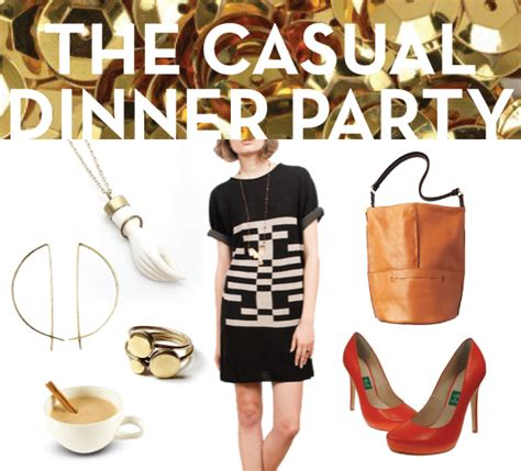 what to wear to casual dinner what to wear everywhere this season design crush