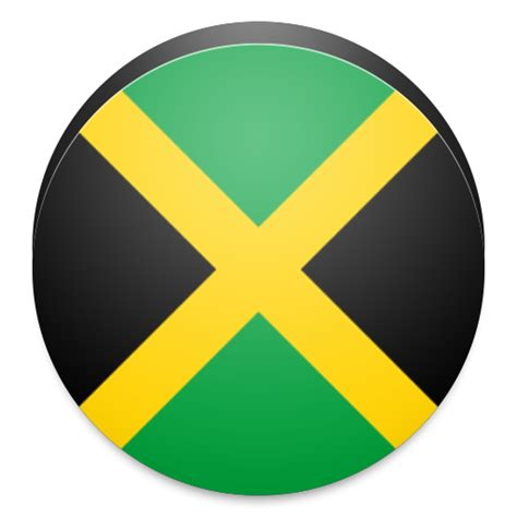 Download Jamaica Flag Wallpaper for android, Jamaica Flag