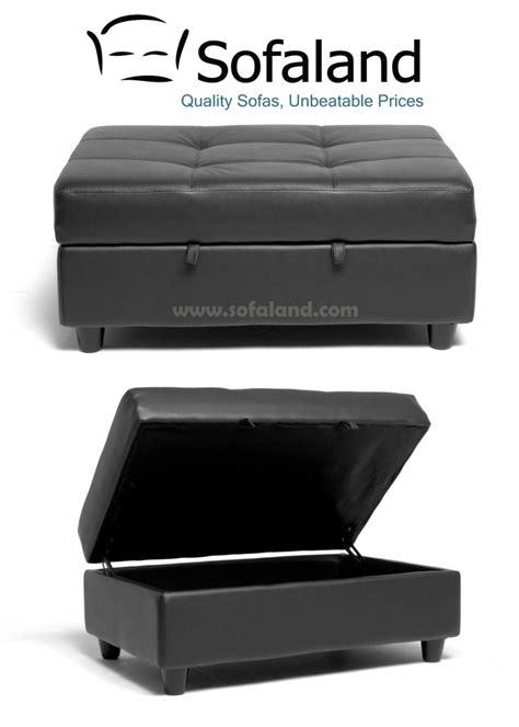 sofa shops warrington 1000 images about black leather sofa on pinterest