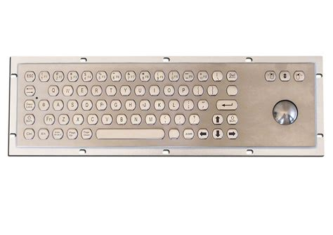 Keyboard Spc china metal keyboard spc 3 g china metal keyboard
