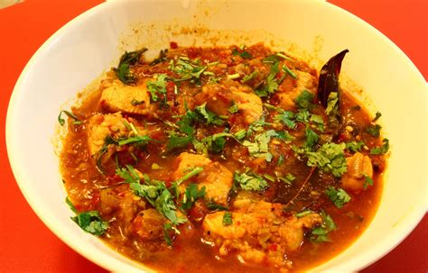 niti agni recipes indian chicken curry kadhai chicken