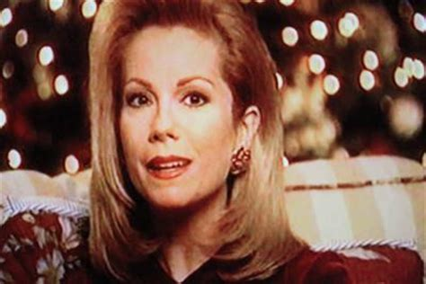 kathie lee gifford it s christmas time kathie lee christmas collection 5 disc set 1994 1998