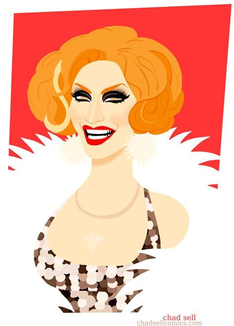 Jinkx Monsoon And Detox Lip Sync by 357 Best Chad Sell Pantheon Images On Drag