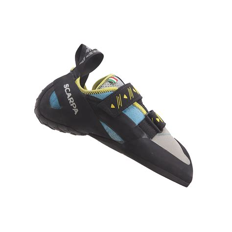 size 15 climbing shoes scarpa vapor v s climbing shoe climbing shoes