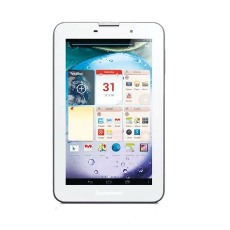 themes for lenovo tab a3300 lenovo ideatab a3300 8gb white