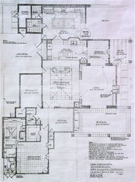 mexican style house plans house courtyard 1 on pinterest courtyards courtyard