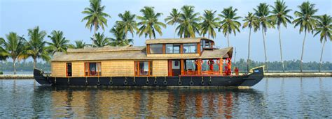 4 bedroom houseboat alleppey alleppey houseboats images alleppey houseboat pictures