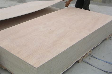 cabinet grade plywood suppliers near me okoume plywood for south america okoume plywood china