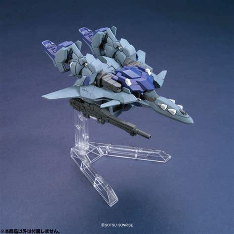 Bandai Sd Gundam No 379 Delta Plus amiami character hobby shop bb senshi 379 delta plus