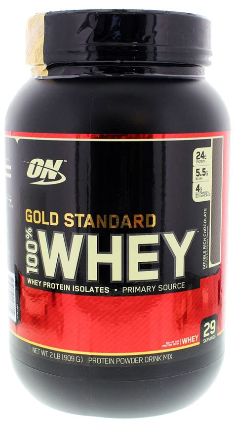 Buy Optimum Nutrition 100 buy optimum nutrition gold standard 100 whey rich chocolate 907g at mighty ape nz