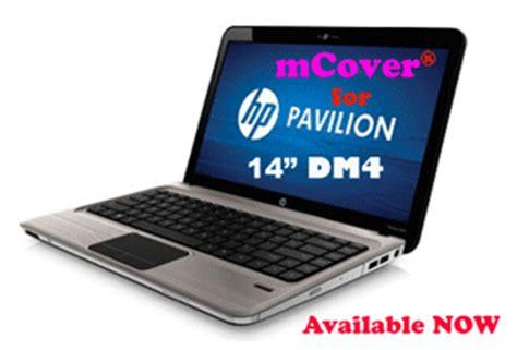 Casing Laptop Hp Pavilion Dm4 ipearl inc light weight stylish mcover 174 shell for hp pavilion dm4 dm4t series laptops