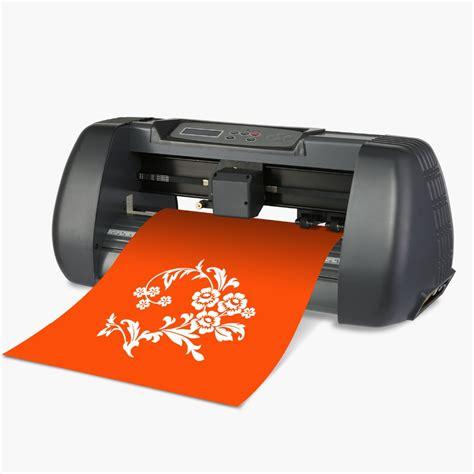 vinyl printing rates vevor prices vinyl printer cutter plotter buy vinyl