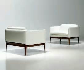 Modern Designer Sofas Modern Beautiful White Sofa Designs An Interior Design