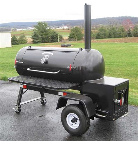 ts120p bbq smoker photos page 1 meadow creek bbq cookers