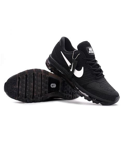 Nike Airmax 90 Goldsilver gold silver mens nike air max 2018 shoes