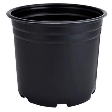 pennington 6 24 gal plastic nursery container 100509072