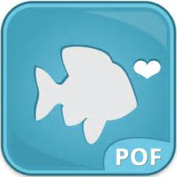 the daily scam plenty of fish pof has plenty of sharks