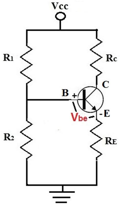 resistor in series with bjt resistor in series with bjt 28 images connecting two or more transistors in parallel mosfet