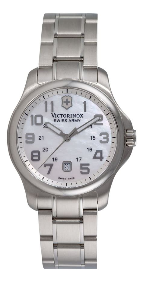 victorinox swiss army s 241365 officers
