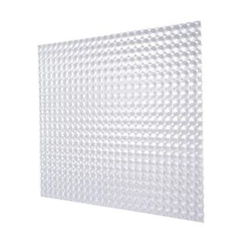 ksh 2 ft x 4 ft acrylic clear premium prismatic lighting