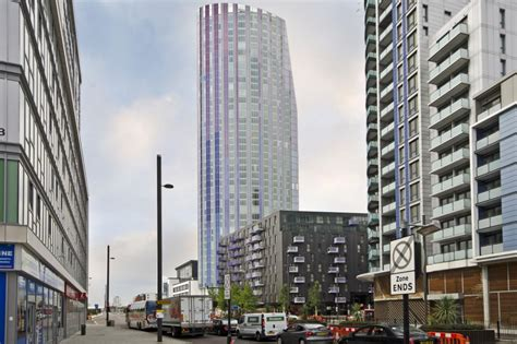 stratford 1 bedroom flat rent 1 bedroom flat to rent in stratford london 2 bedroom flat to rent in stratford