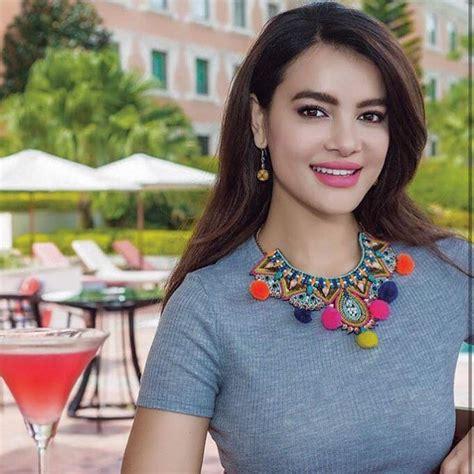 nepali movie dreams actress name top 5 highest paid nepali actress hamrobuzz