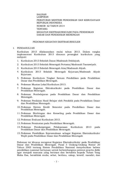 20160602105914 peraturan menteri ke liran permen nomor 62 tahun 2014