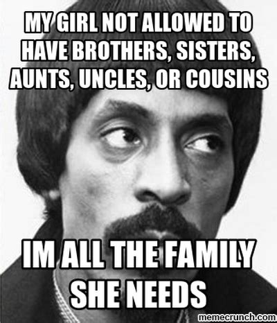Ike Turner Meme - my girl not allowed memes hot girls wallpaper