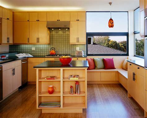 kitchen cabinet islands