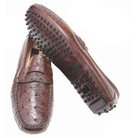 Sepatu Lv Heels Sc11vl350 brand zelli david clothier