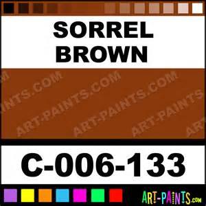 sorrel color image gallery sorrel color