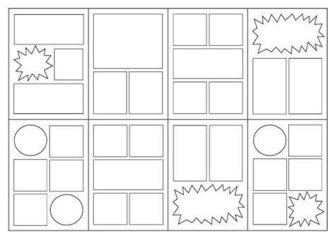 25 unique comic book paper ideas on pinterest marvel