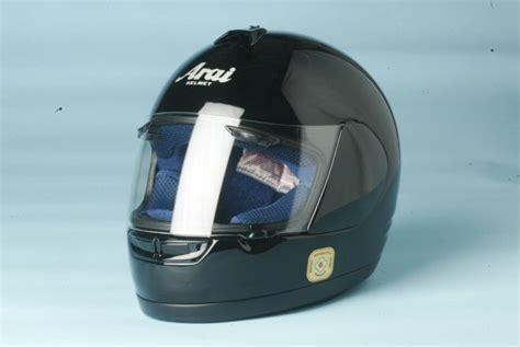 best cheap helmet cheap helmets for motorcycles best motorcycle helmet reviews